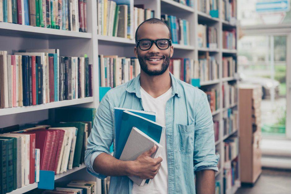Como se dar bem na faculdade? Veja essas 6 dicas