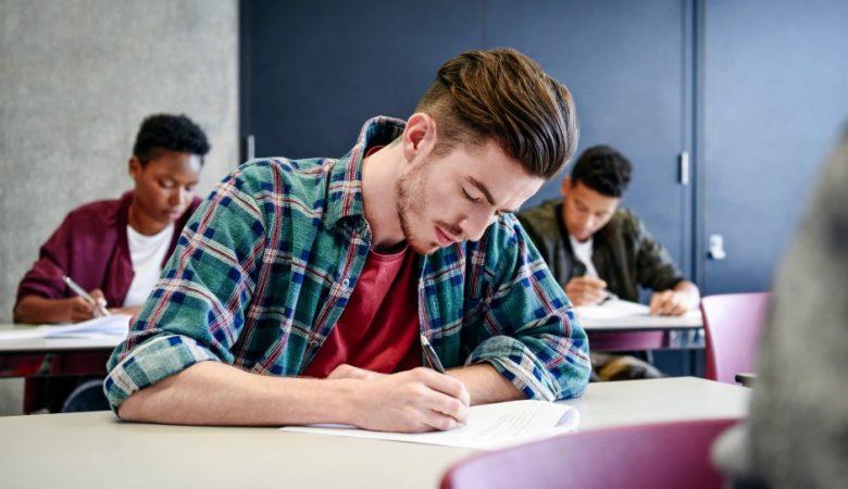 284fa8955c33 Você conhece as principais formas de ingresso no ensino superior?