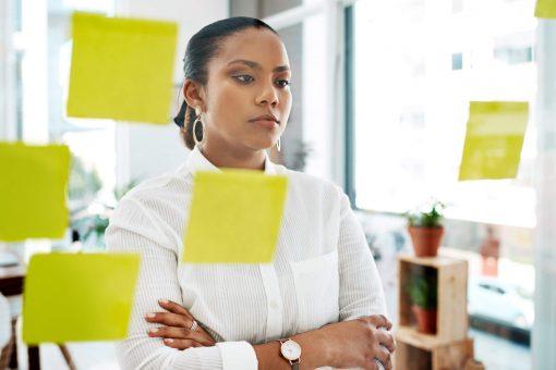 caracteristicas de um empreendedor
