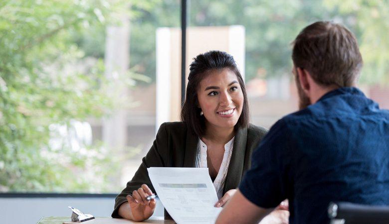 como se tornar consultor financeiro