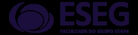 Blog | ESEG
