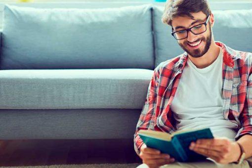 livros sobre inovação e sustentabilidade