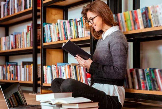 Livros sobre Inovação e Empreendedorismo