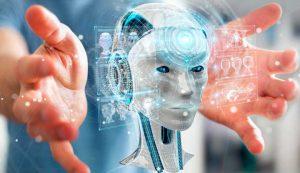 Documentários sobre tecnologia e Inteligência Artificial