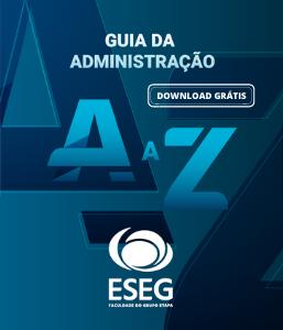 guia de administração de a a z download grátis