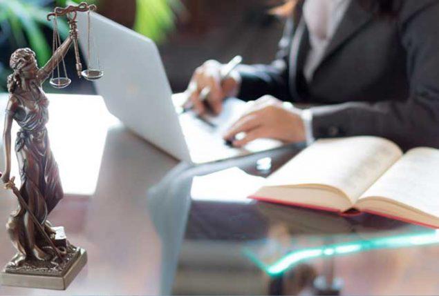 O que é preciso para ser advogado?