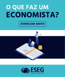 o que faz um economista? download grátis