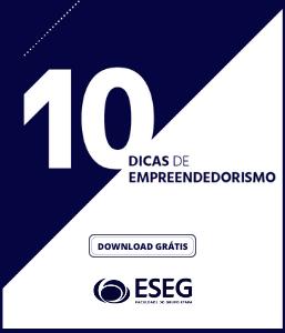 10 dicas de empreendedorismo download grátis