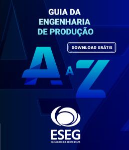 guia da engenharia de produção a a z download grátis