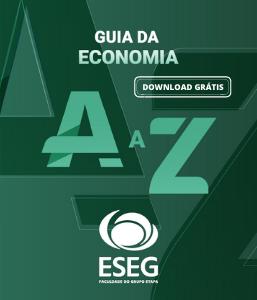 Guia da Economia de A a Z - Download Grátis
