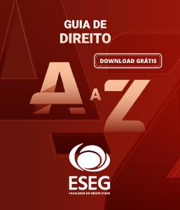 guia de direito de a a z - download gratuito