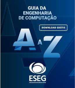 Guia da Engenharia de Computação de A a Z