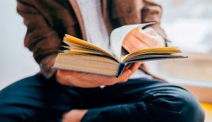 Livros para estudantes de Engenharia de Produção
