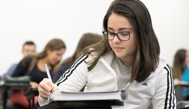 Saiba como planejar uma rotina de estudos
