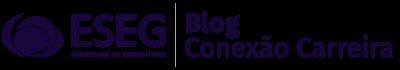 Blog Conexão Carreira | ESEG