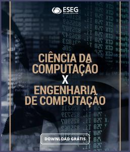 Ciência da Computação versus Engenharia de Computação - download gratuito