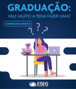 Graduação: vale muito a pena fazer uma? - Download grátis