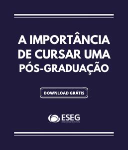 a importância de cursar uma pós-graduação - download grátis