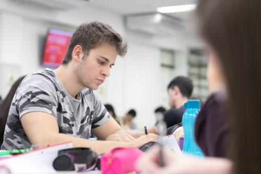 como otimizar o tempo de estudo