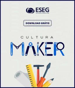 download grátis - cultura maker
